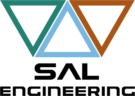 SAL Engineering S.r.l.